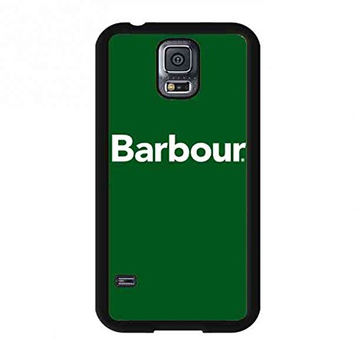 coque-pour-jbarbour-and-sons-samsung-galaxy-s5-coque-pour-jbarbour-and-sons-coque-pour-jbarbour-and-