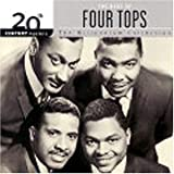 echange, troc The Four Tops - 20th Century Masters - The Millennium Collection: The Best of The Four Tops