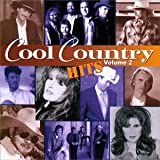 Cool Country Hits Vol 2by Various Artist-Cur