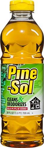 clorox-97326-pine-sol-multi-purpose-cleaner-amber-colored-bottle-24-oz
