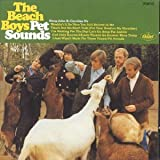 Pet Sounds  [from UK] [Import]