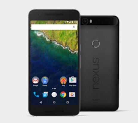 Bestdealstime of Google Nexus 6P