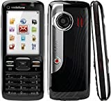 Huawei V725 / Vodafone 725 3G 2.0 MP MP3 player unlocked to all networks mobile phone