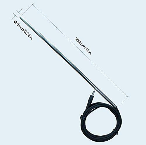 inkbird-itc-308s-digitaler-temperaturregler-thermostat-dual-steckerthermostat-12-lange-edelstahl-ntc