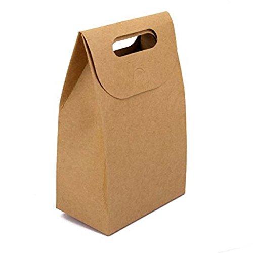 rosenice-geschenktute-partytuten-papiertuten-kraftpapier-5-stucke
