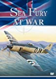 echange, troc Sea Fury at War [Import anglais]