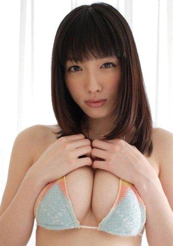 今野杏南 2013カレンダー