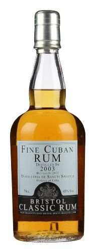 bristol-classic-rum-rhum-reserve-sancti-spiritus-2003-cl70