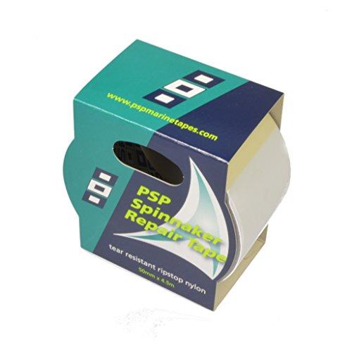 psp-spinnaker-repair-tape-50mm-x-45m-white