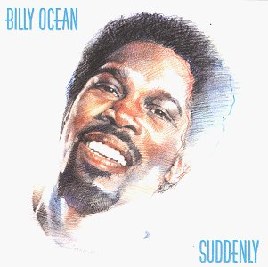 Billy Ocean - Soul Funk & Disco Classics - Zortam Music
