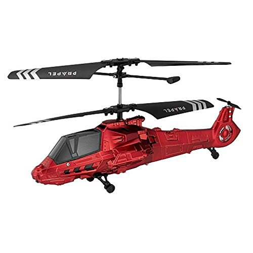 propel helicopter air combat with 3578383 on B 33187 besides Helicopters additionally 221779602336 besides 1741628 as well Blade Set.