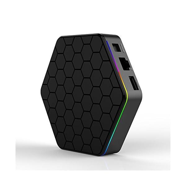VIGICA-T95Z-Plus-TV-BOX-Android-60-Amlogic-S912-Octa-Core-2G-16G-Kodi-170-XBMC-Fully-Loaded-4K-Streaming-Media-Player-WIFI-24G-5G-Bluetooth