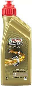 Castrol Power 1 Racing Engine Oil 2T 1L