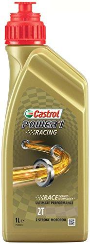 castrol-power-1-racing-huile-moteur-2t-1l-etiquette-anglaise