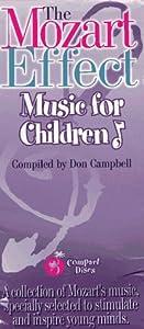 Music for Children Box Set - I