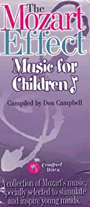 Music for Children Box Set