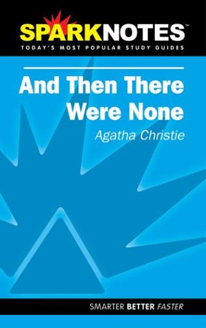 sparknotes-and-then-there-were-none