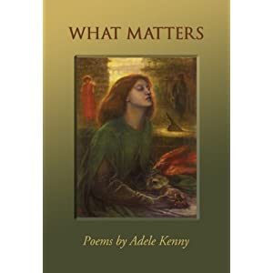 What Matters: Poems