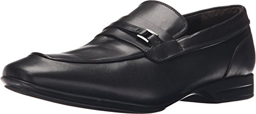 bruno-magli-mens-piper-black-loafer-46-us-mens-13-d-m