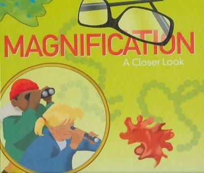 Telescope Magnification