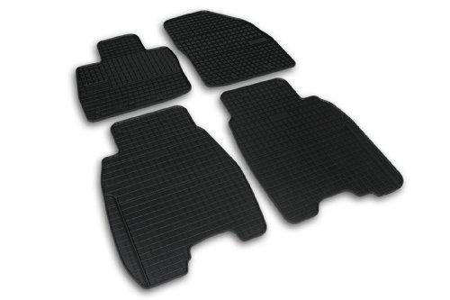 alfombras-alfombrillas-de-goma-premium-compatibles-con-honda-civic-8-modelos-de-3-5-puertas-de-2006-