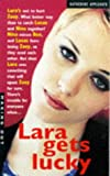 Lara Gets Lucky (Making Out) (0330351184) by Applegate, Katherine