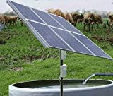 Global Solar Energy Solar Water Pump