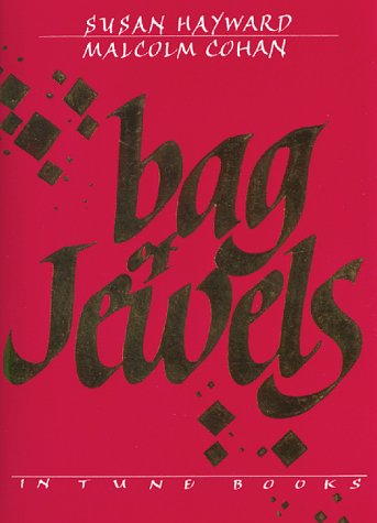 Bag of Jewels, Susan Hayward