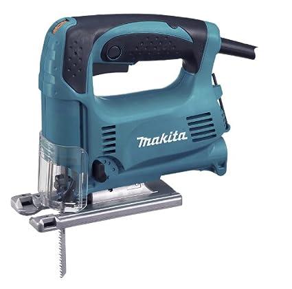 Makita-4327-450W-Jigsaw