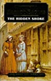Hidden Shore (Morland Dynasty) (0316878146) by Harrod-Eagles, Cynthia