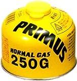 PRIMUS(プリムス) IP-250G ノーマルガス