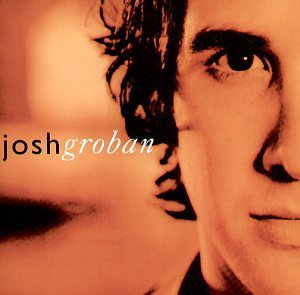 Josh Groban - Closer (Deluxe Edition) - Zortam Music