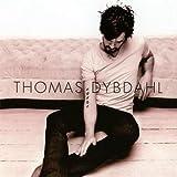 echange, troc Thomas Dybdahl - Songs