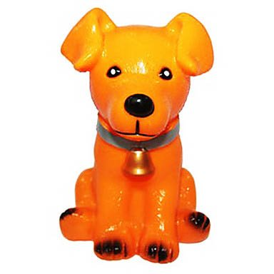 The 2014 Hottest Bell Electronical Dog Strss Reliever front-603320