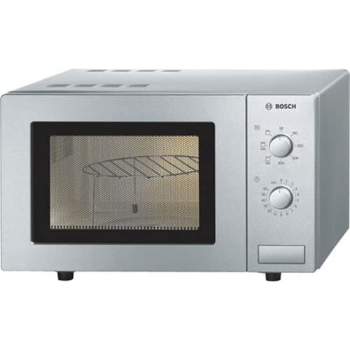 Buy 8 Bosch Microwaves for your Kitchen