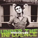Under the Influence: Morrissey (Double Vinyl) [VINYL] Morrissey