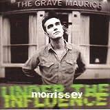 Morrissey Under the Influence: Morrissey (Double Vinyl) [VINYL]