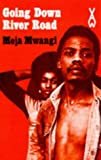 img - for Going Down River Road (African Writers) book / textbook / text book