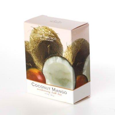 coconut-mango-moisturizing-bath-bar-by-san-francisco-soap-company