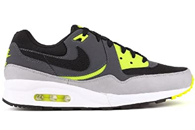 Nike Men's Air Max Light Essential Running Shoe, 8