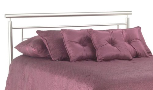 Fashion Bed Group Headboards front-1024944