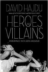 film music essays