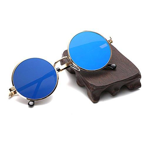 fenck-unisex-coolest-modish-reflective-color-film-sunglasses-round-frame-prince-sun-glasses-women-me