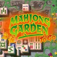 Mahjong Garden To Go [Download]