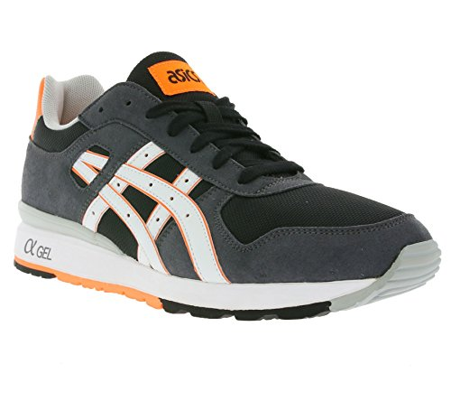 Asics GT-II Sneaker Herren 9.5 US - 42.5 EU thumbnail