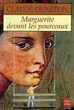 img - for Marguerite devant les pourceaux book / textbook / text book
