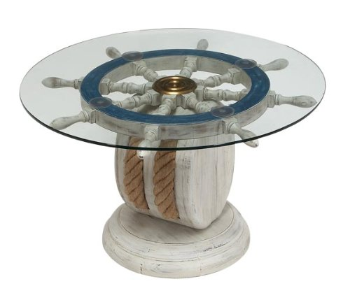 Furniture Living Room Furniture Coffee Table Living Room Nautical Coffee Table