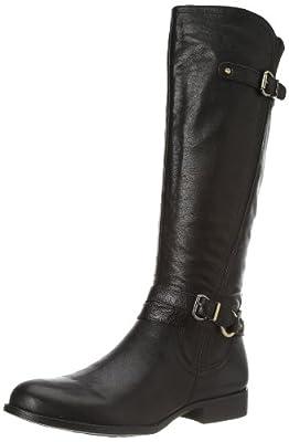 Naturalizer Women's Juletta Riding Boot