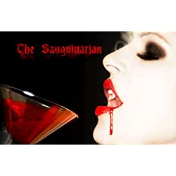 The Sanguinarian