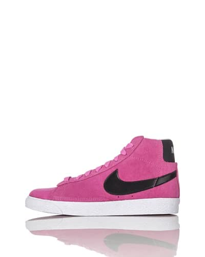 Nike Sneakers Blazer Mid (Ps)